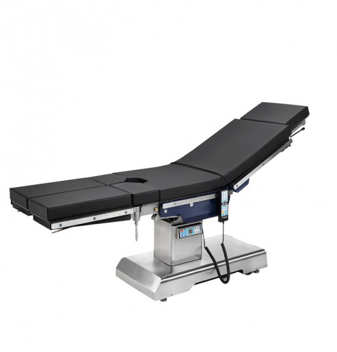 Electric operating table HFEOT99S