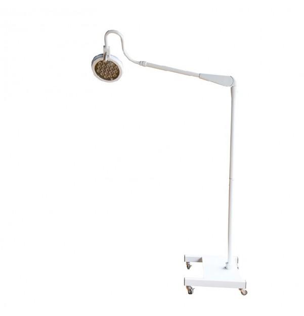LED lamp 280 (LED)