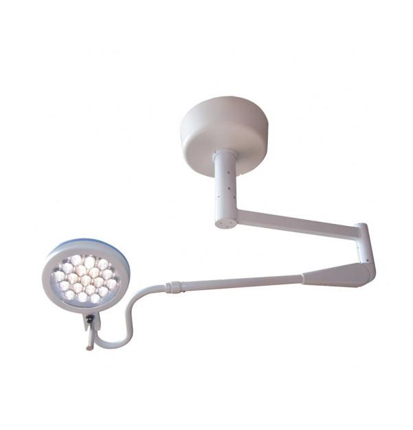 LED lamp 280C (LED)