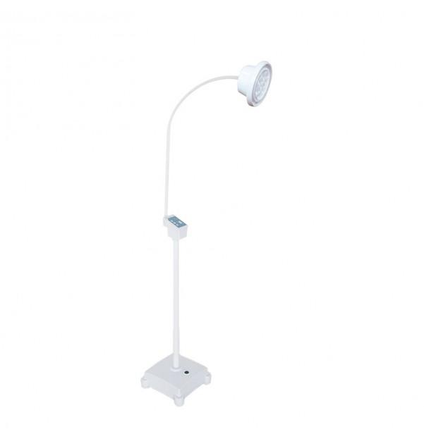 LED lamp YD01-1SE
