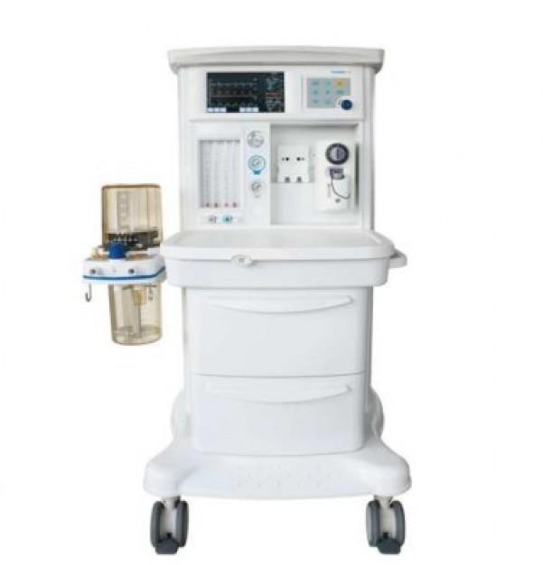 Anesthesia mashine CWM-201A