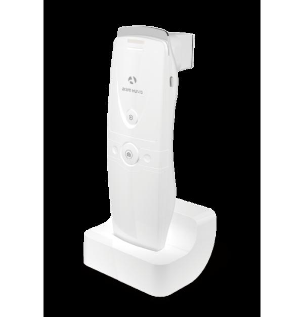 Digital dermatoscope Aram Huvis API-100