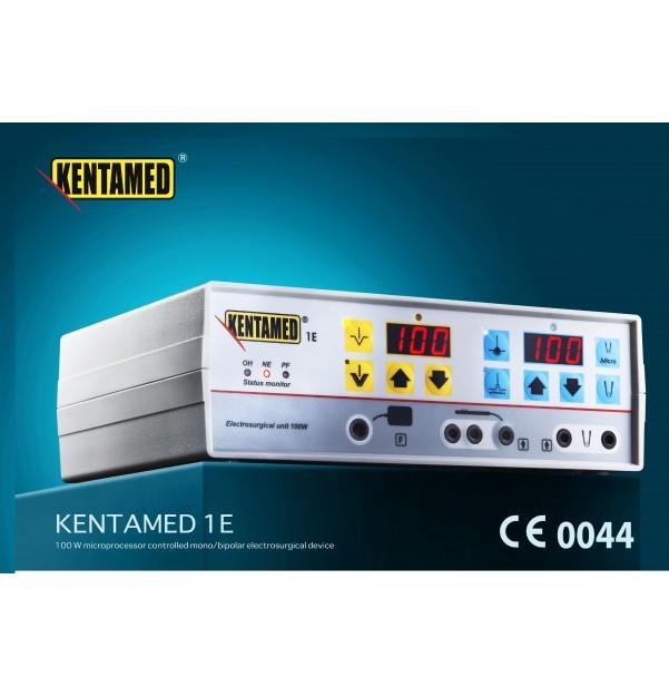Electrosurgical device Kentamed 1E