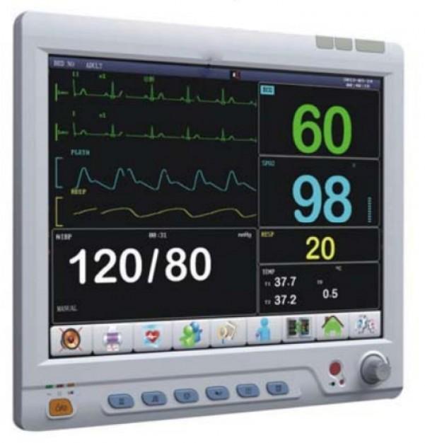 Patient Monitor 900E