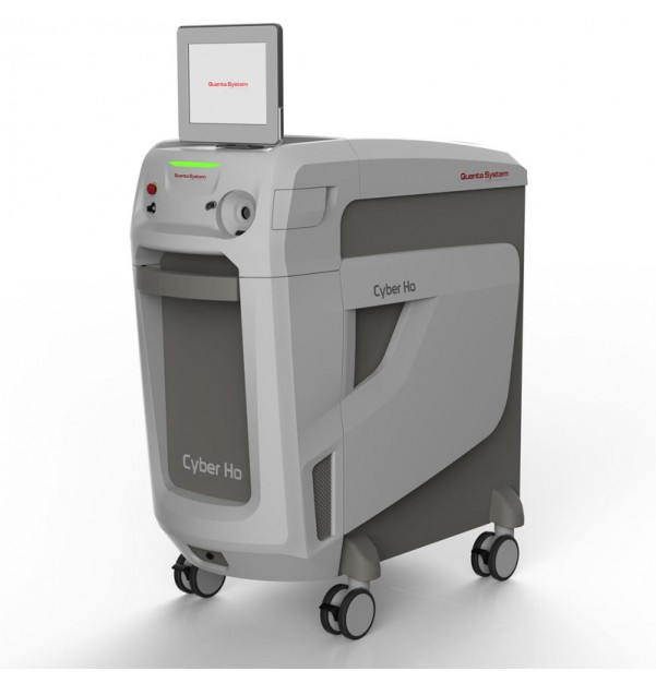 Holmium laser Quanta System 100Вт