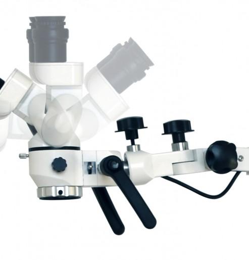 Operating microscope YSX180