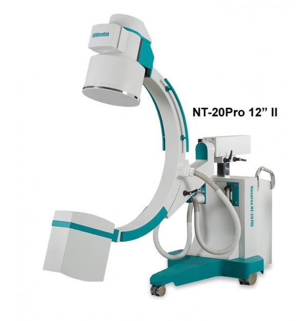 X-ray C-Arm NOVAREX NT-20