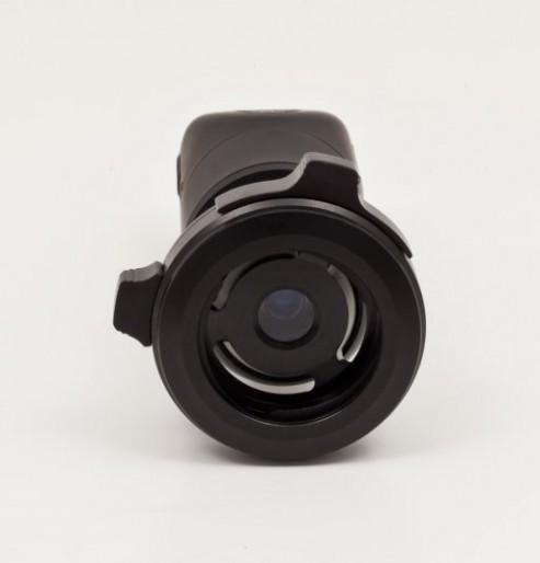 Wireless Endoscope Camera Firefly DE1250