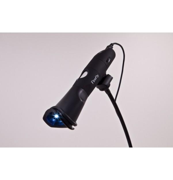 Digital eyescope Firefly DE400