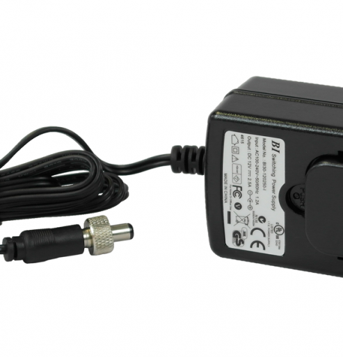 Full HD Endoscope Camera System Firefly Redfin R3800