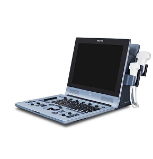 Ультразвуковая Диагностическая Система U60