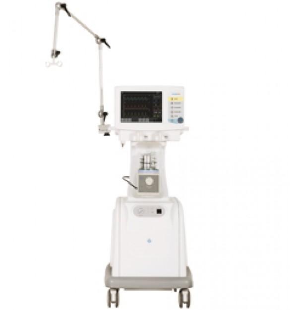 Аппарат ИВЛ CWH-3020B