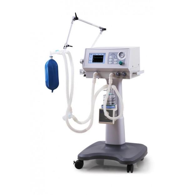 Аппарат искусственной вентиляции легких CWH-3020