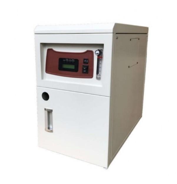Medical oxygen concentrator (20L)