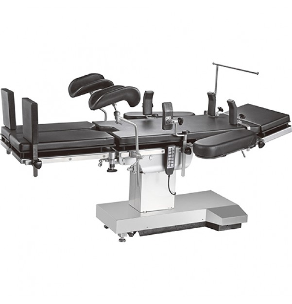 Electric operating table HFEOT99 (X-ray)