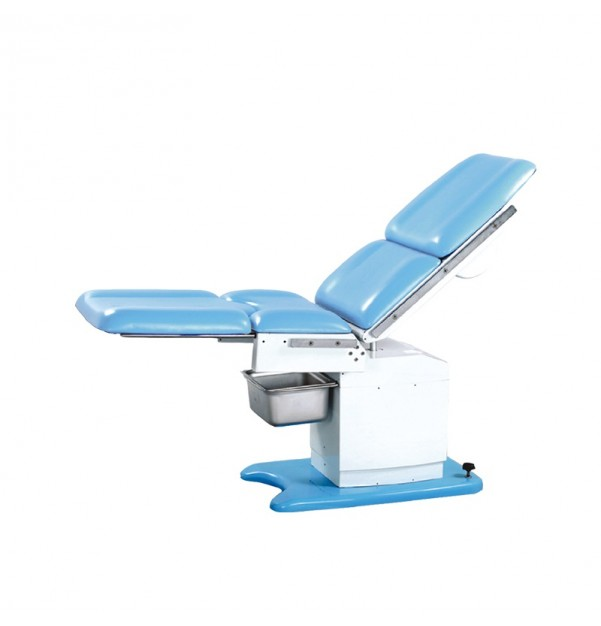 Electrical operating table for gynecology HFEPB99A