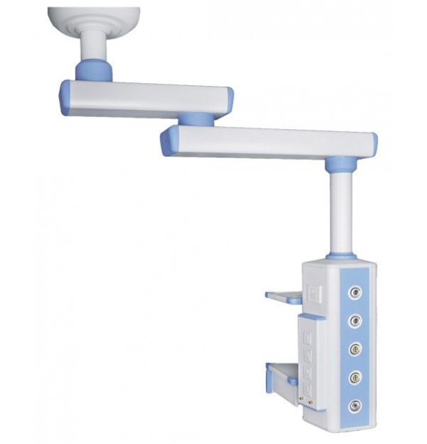 Pendant for anesthesia HFP-SS90/160